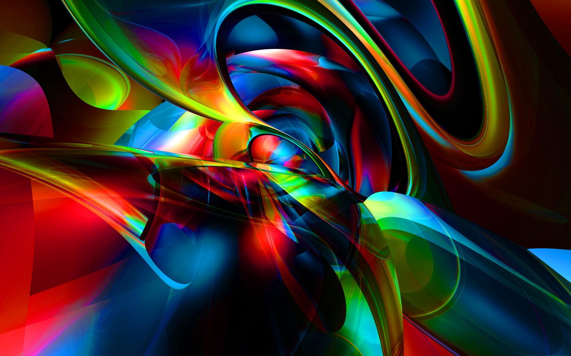 Multicolor wallpaper | 1920x1200 | 198983 | WallpaperUP