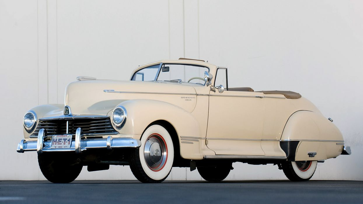 vintage cars classic cars wallpaper