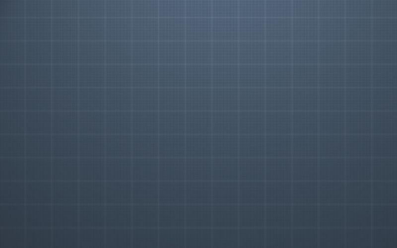 minimalistic squares wallpaper