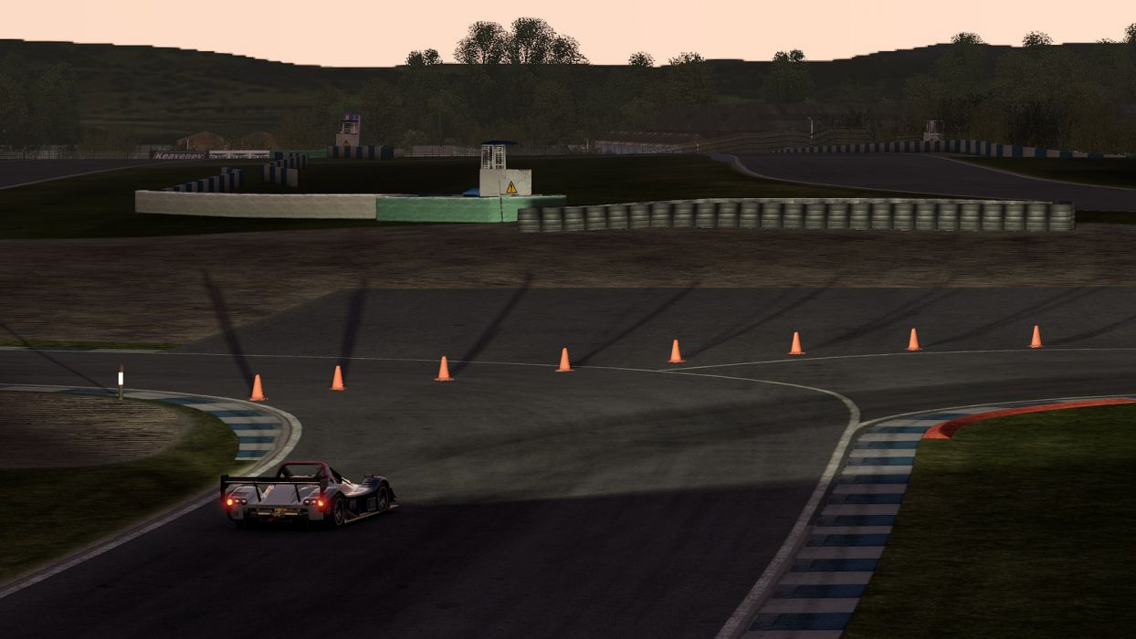 video games cars racing  PROJECT CARS racing games wallpaper
