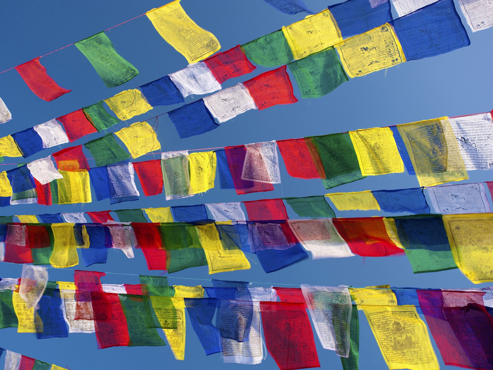 wallpaper flags of the world