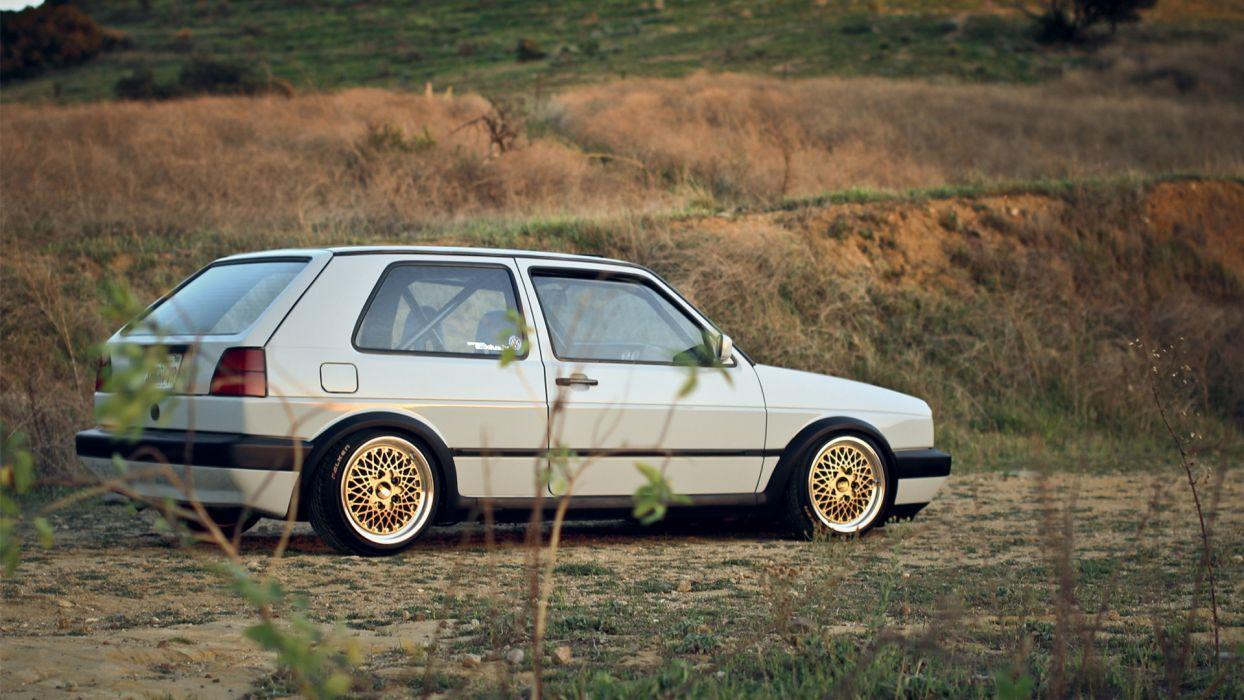 cars golf wallpaper