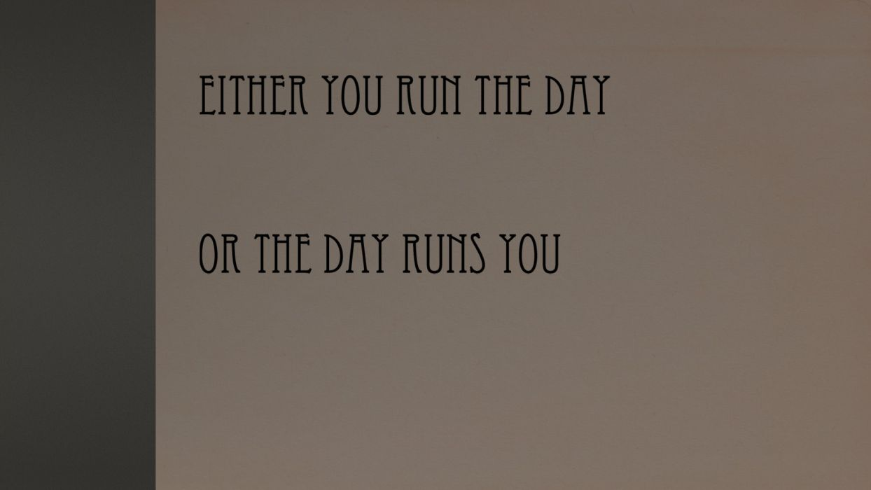 minimalistic quotes motivation jim rohn wallpaper