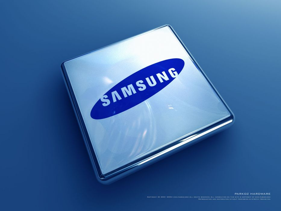 brands logos Samsung companies wallpaper