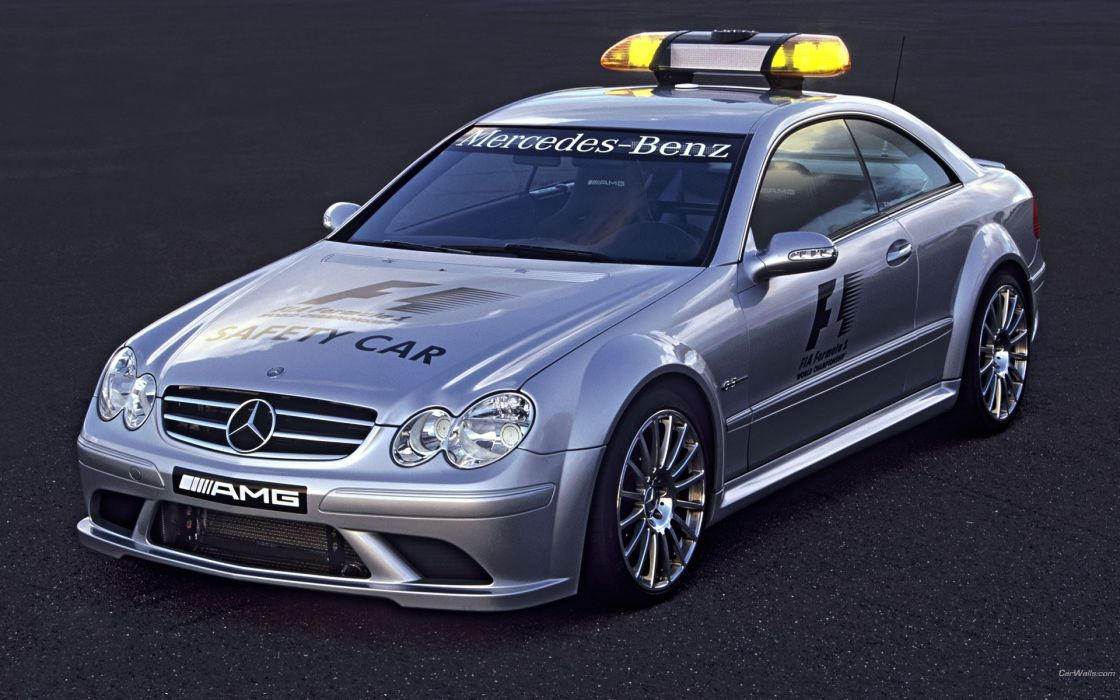 cars vehicles safety cars Mercedes-Benz wallpaper