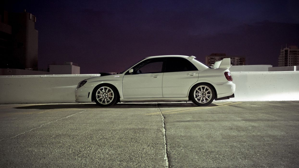 wall cars vehicles wheels races racing cars speed automobiles wallpaper