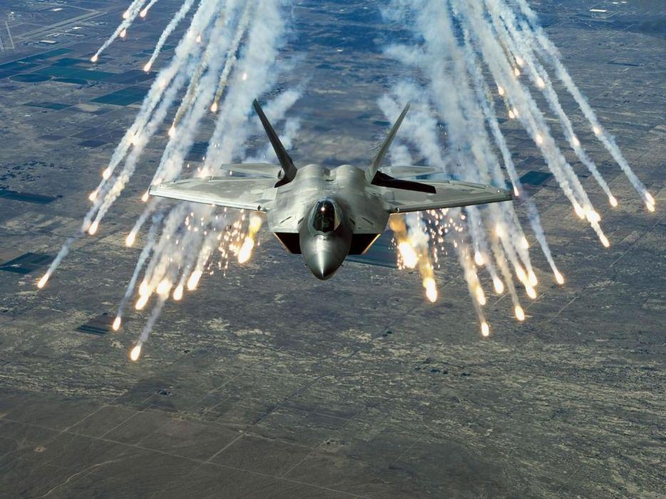 aircraft aviation air force air wallpaper