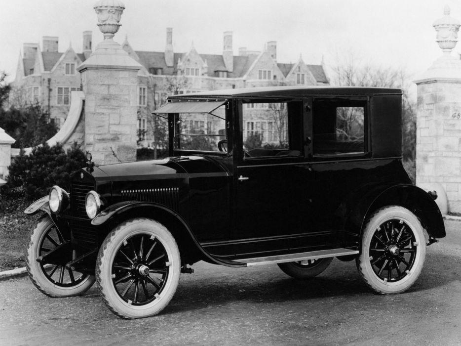 1922 Essex Coach luxury retro   g wallpaper