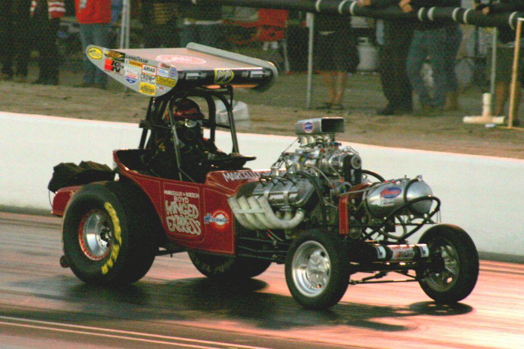 AA Fuel-Altered drag racing race hot rod rods retro engine     g_JPG wallpaper