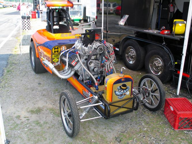 AA Fuel-Altered drag racing race hot rod rods retro engine f wallpaper