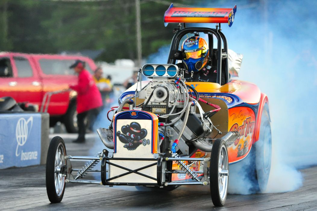 AA Fuel-Altered drag racing race hot rod rods retro engine    gd wallpaper