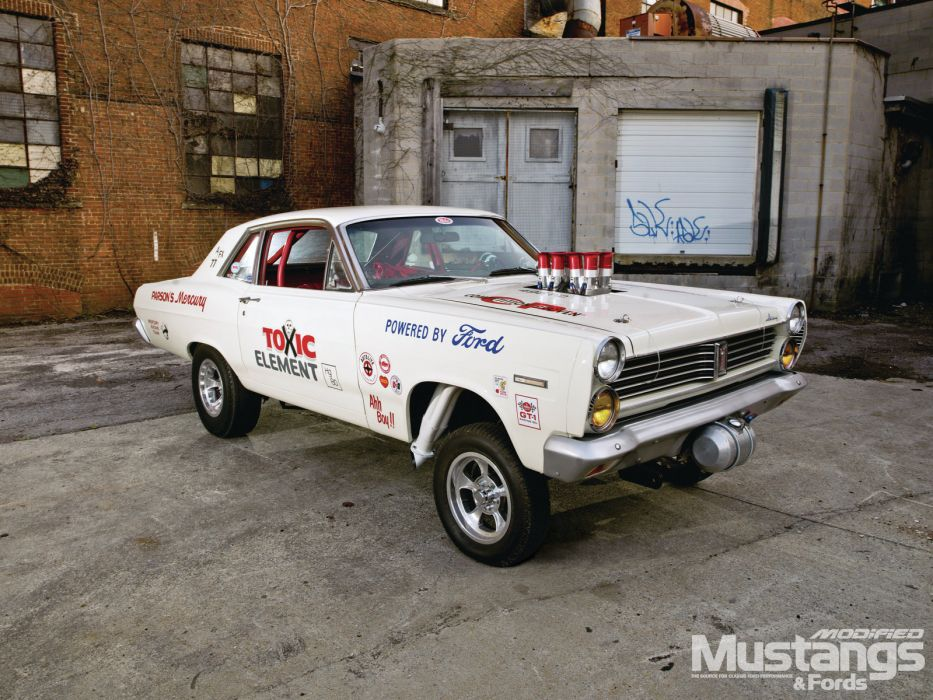 Altered-Wheelbase drag race racing hot rod rods ford      g wallpaper