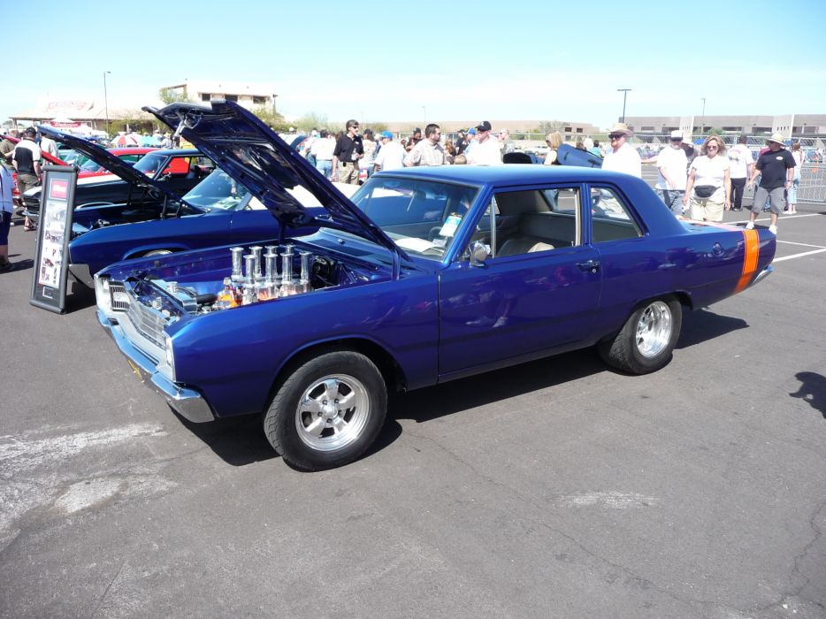 Altered-Wheelbase drag race racing hot rod rods dodge engine     g wallpaper