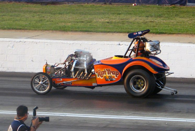 AA Fuel-Altered drag racing race hot rod rods retro engine g wallpaper