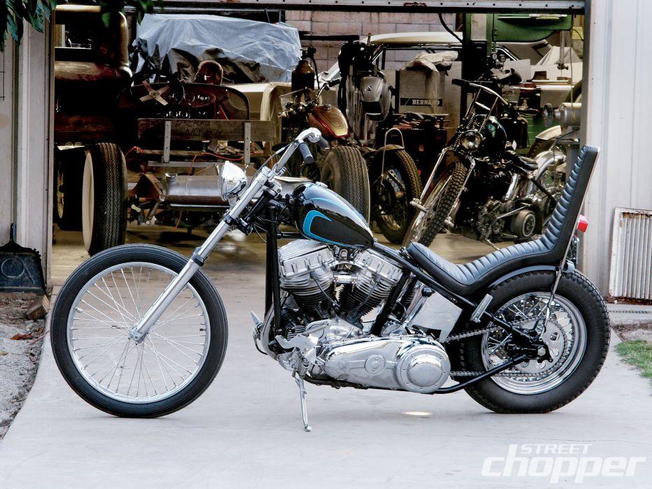 Harley Davidson  Downloads