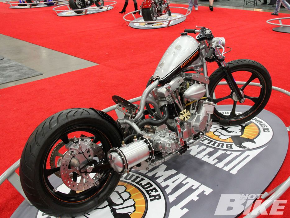 CUSTOM CHOPPER motorbike tuning bike hot rod rods    g wallpaper