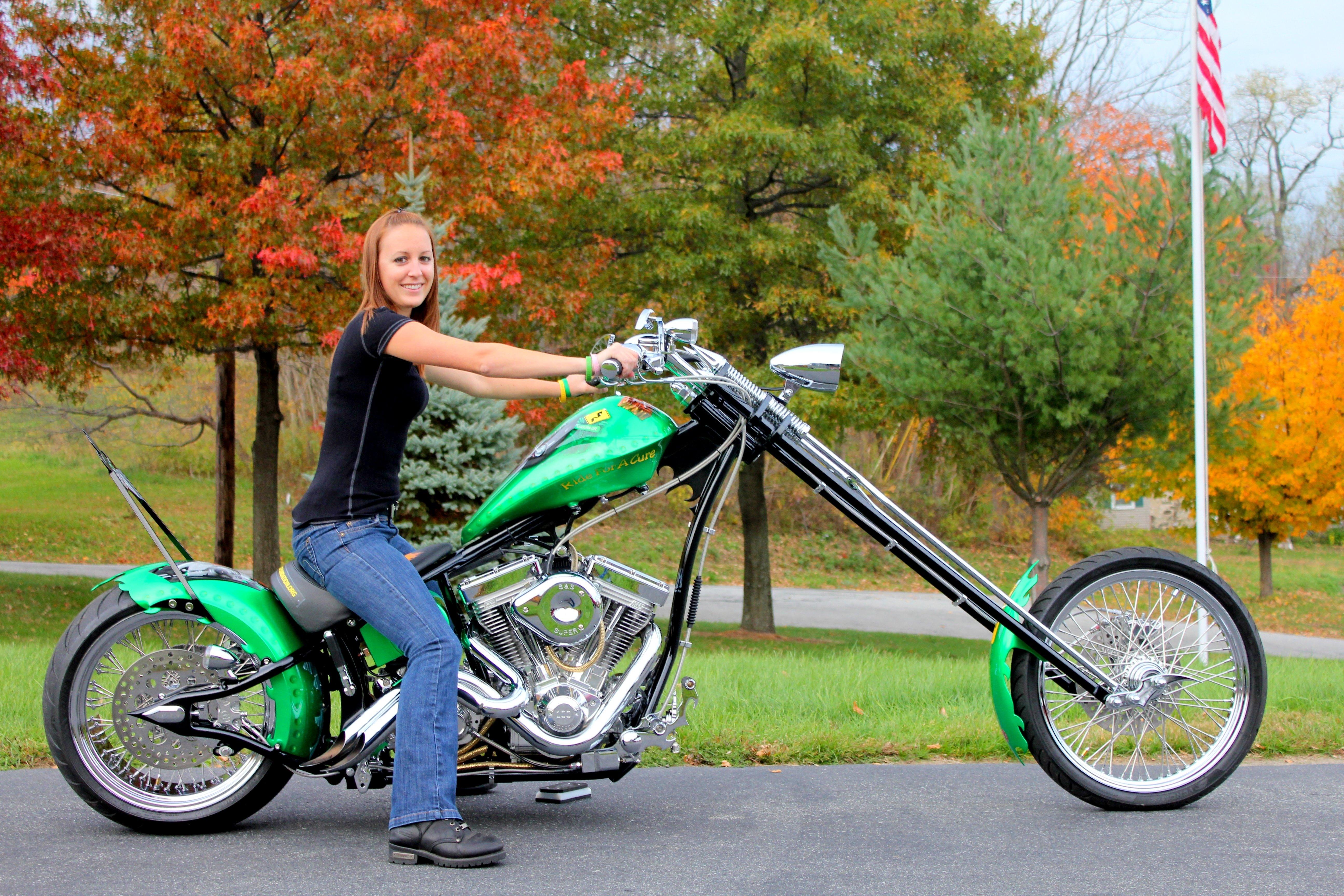 Custom Chopper Motorbike Tuning Bike Hot Rod Rods G Wallpaper 5184x3456 200299 Wallpaperup