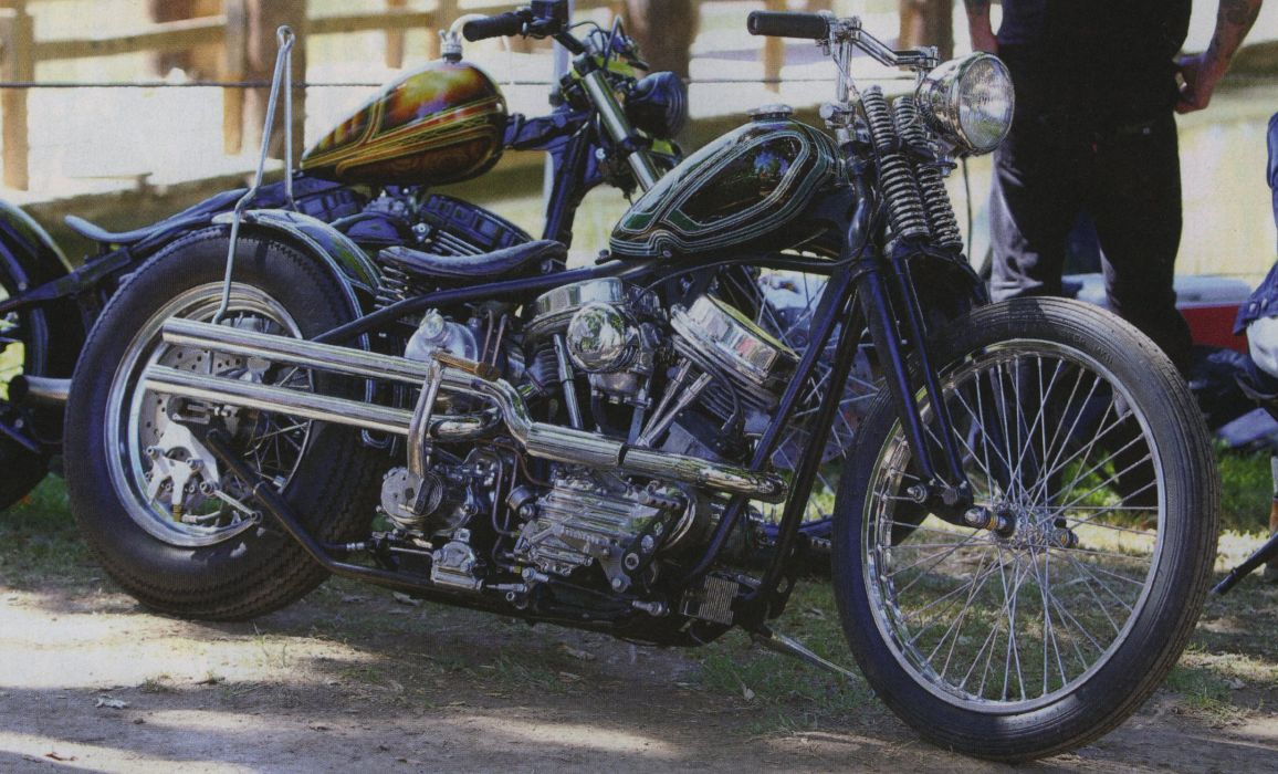 CUSTOM CHOPPER motorbike tuning bike hot rod rods engine    r wallpaper