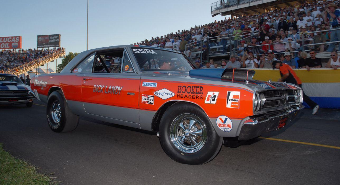 drag racing race hot rod rods  y wallpaper