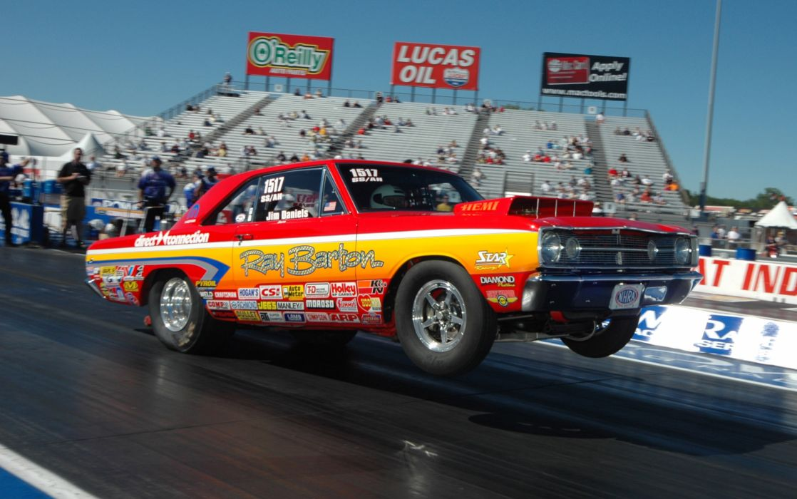 drag racing race hot rod rods  y wallpaper