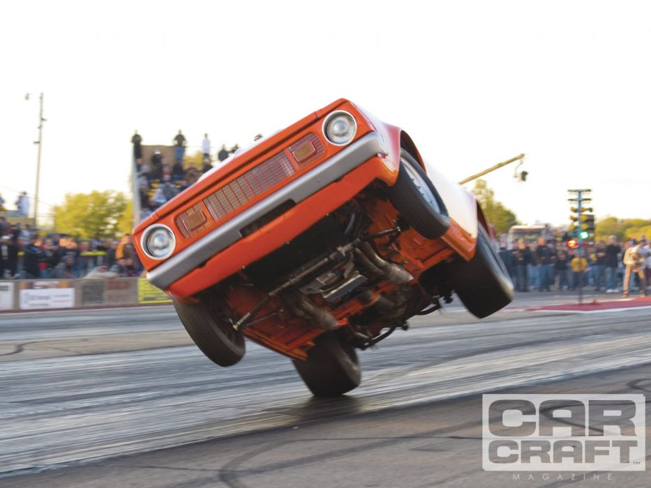 drag racing race hot rod rods amc gremlin     g wallpaper