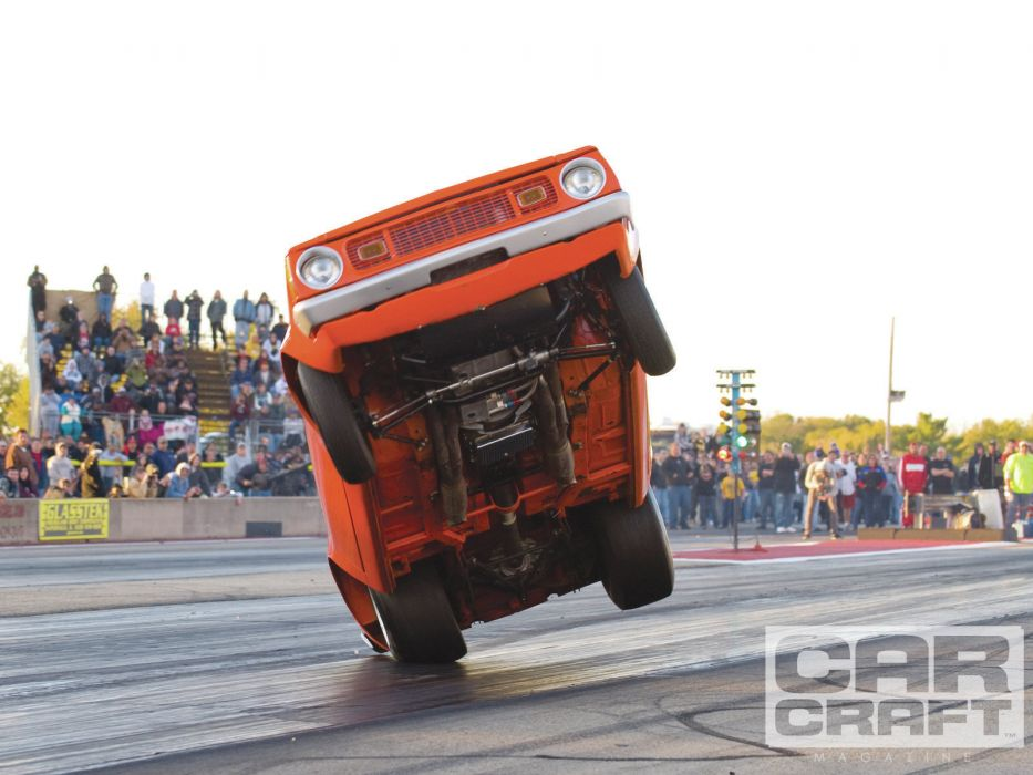 drag racing race hot rod rods amc gremlin    h wallpaper