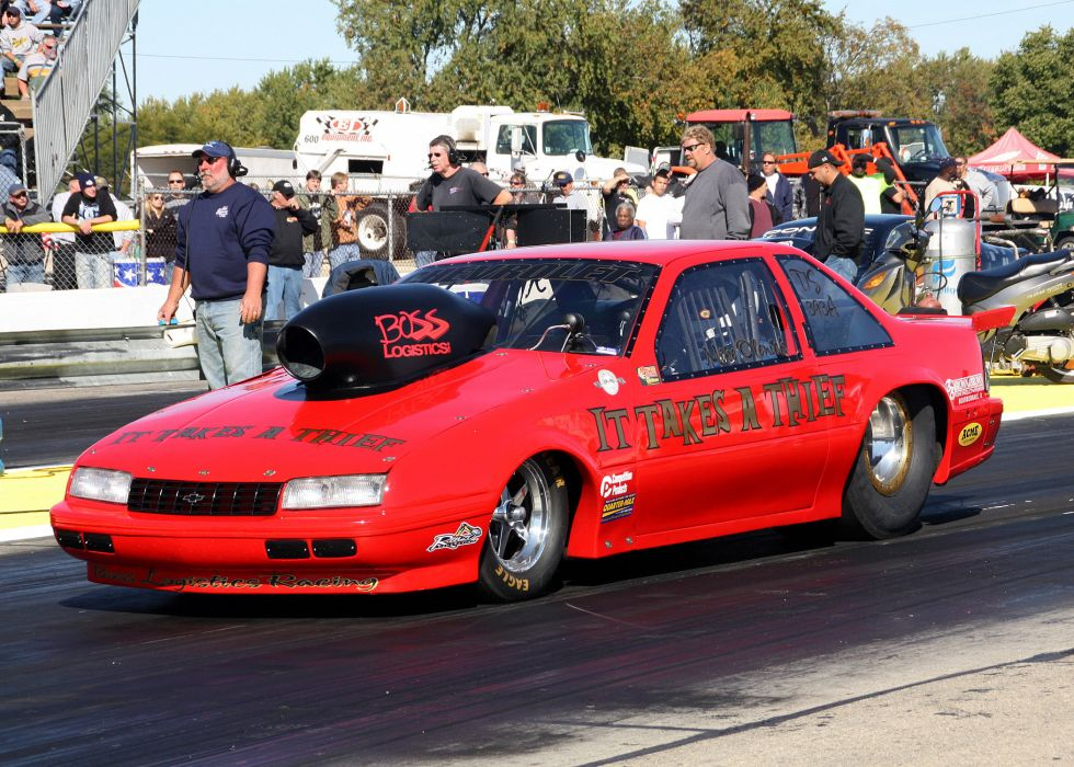 drag racing race hot rod rods chevrolet       f wallpaper