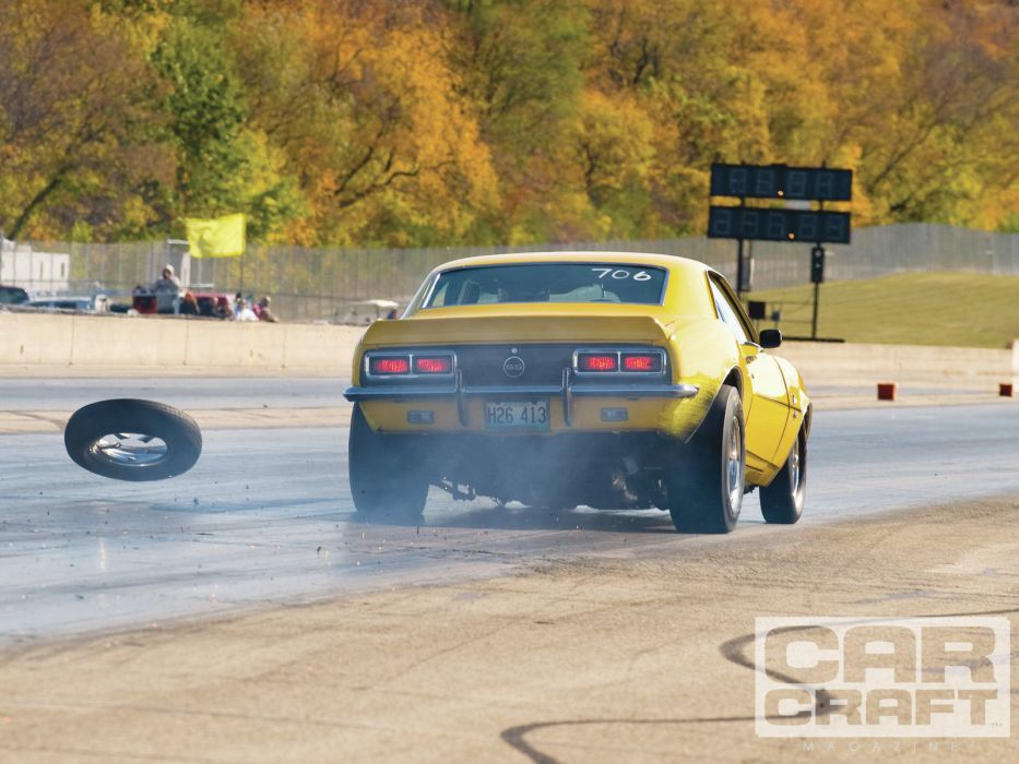 drag racing race hot rod rods chevrolet camaro         e wallpaper