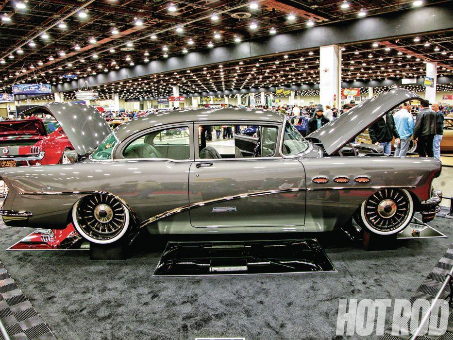 custom lowrider hot rod rods buick      g wallpaper
