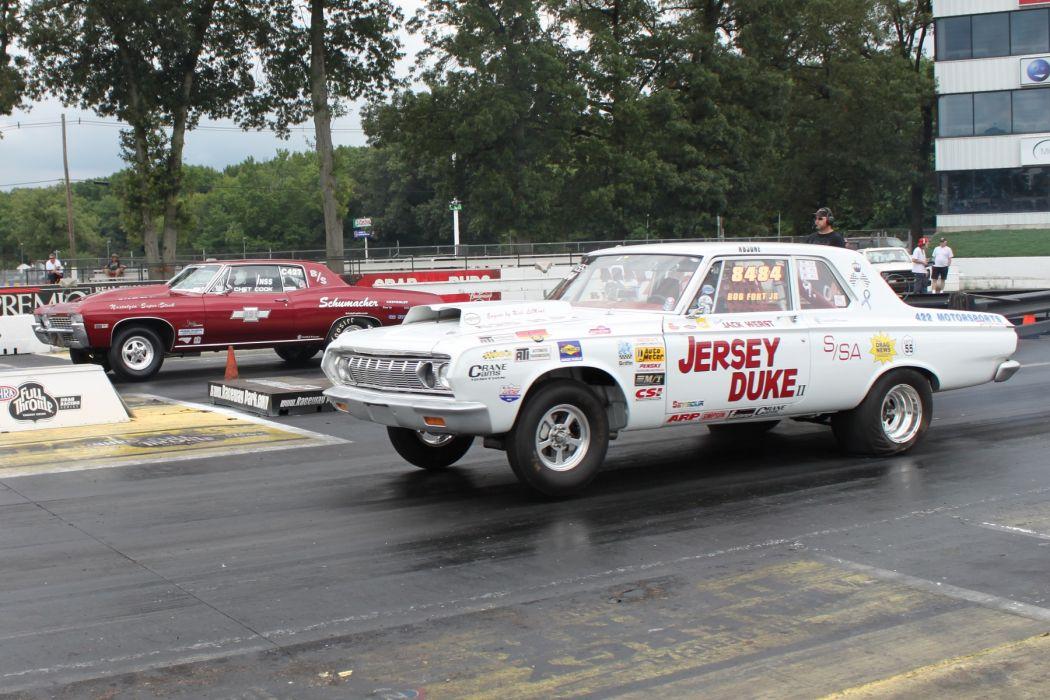 drag racing race hot rod rods       h_JPG wallpaper
