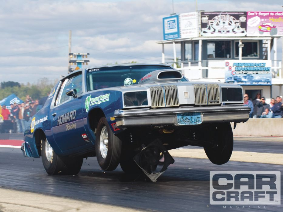 drag racing race hot rod rods   r wallpaper