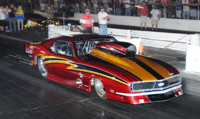 drag racing race hot rod rods chevrolet camaro   d wallpaper