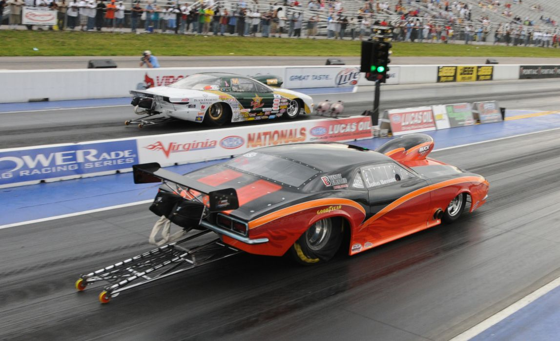 drag racing race hot rod rods chevrolet camaro   i wallpaper