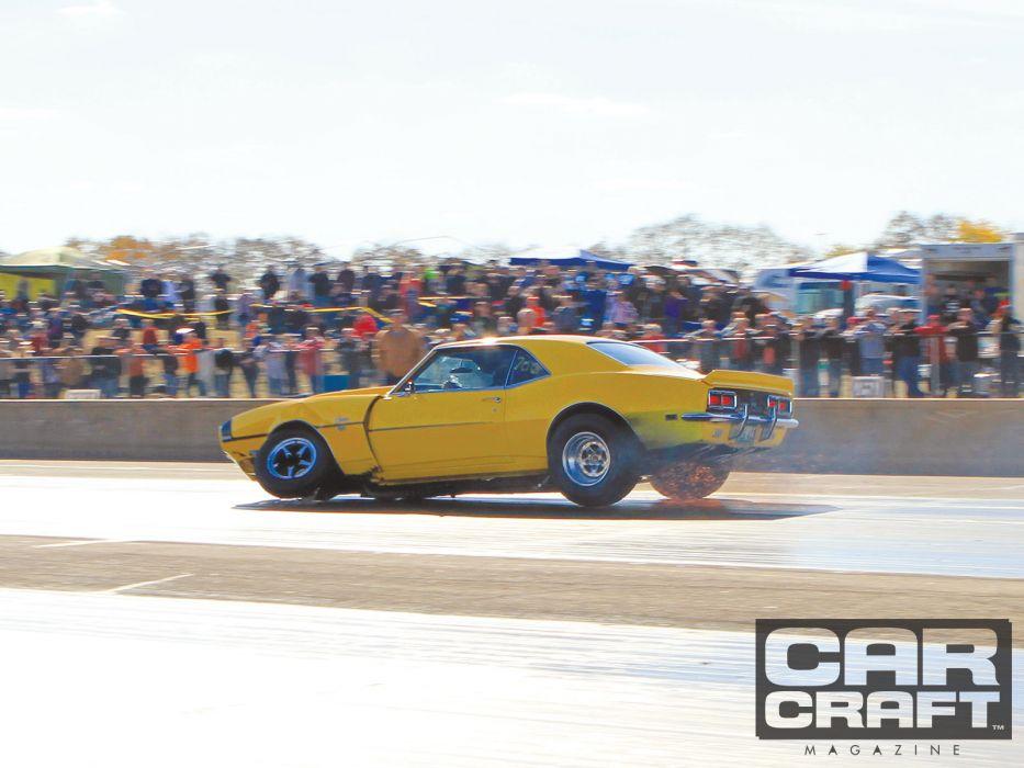 drag racing race hot rod rods chevrolet camaro       gd wallpaper