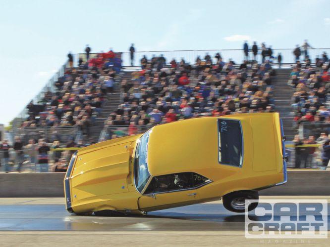drag racing race hot rod rods chevrolet camaro n wallpaper