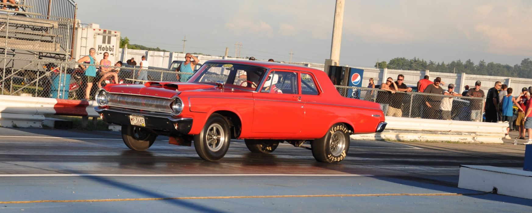 drag racing race hot rod rods dodge   g wallpaper