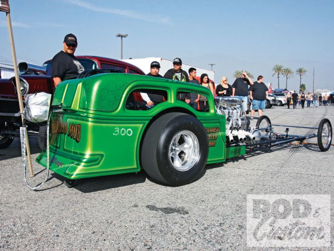 drag racing race hot rod rods engine f wallpaper