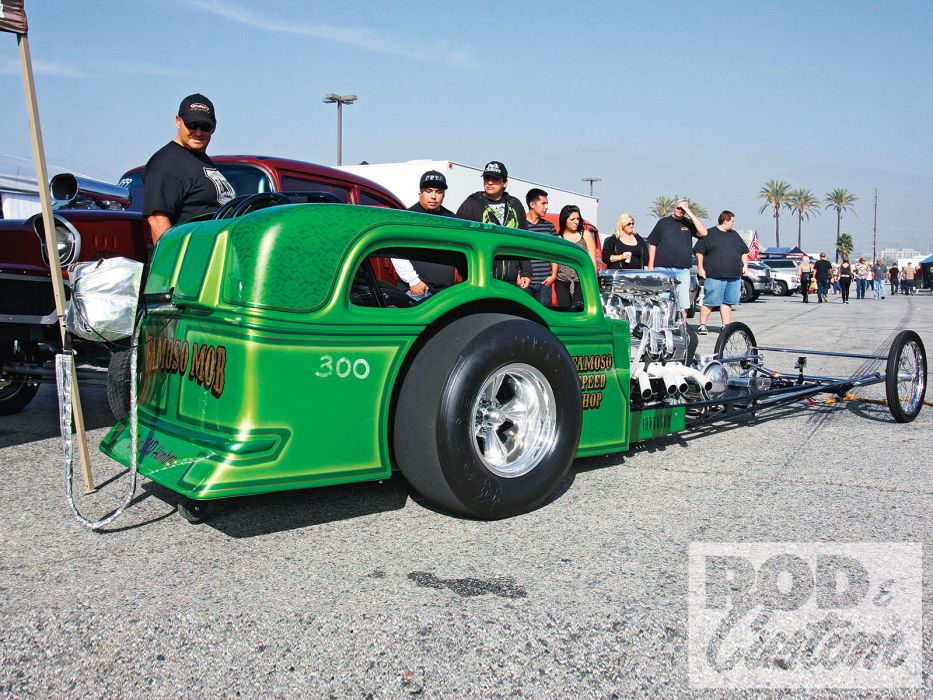 drag racing race hot rod rods engine    f wallpaper