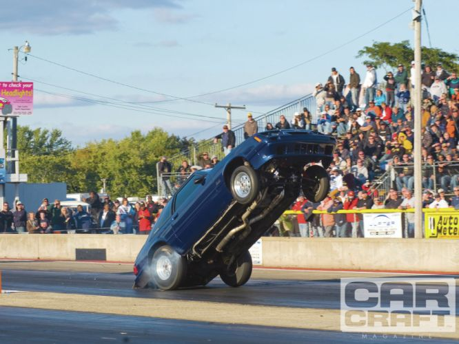 drag racing race hot rod rods ford mustang h wallpaper