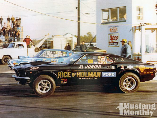 drag racing race hot rod rods ford mustang r wallpaper