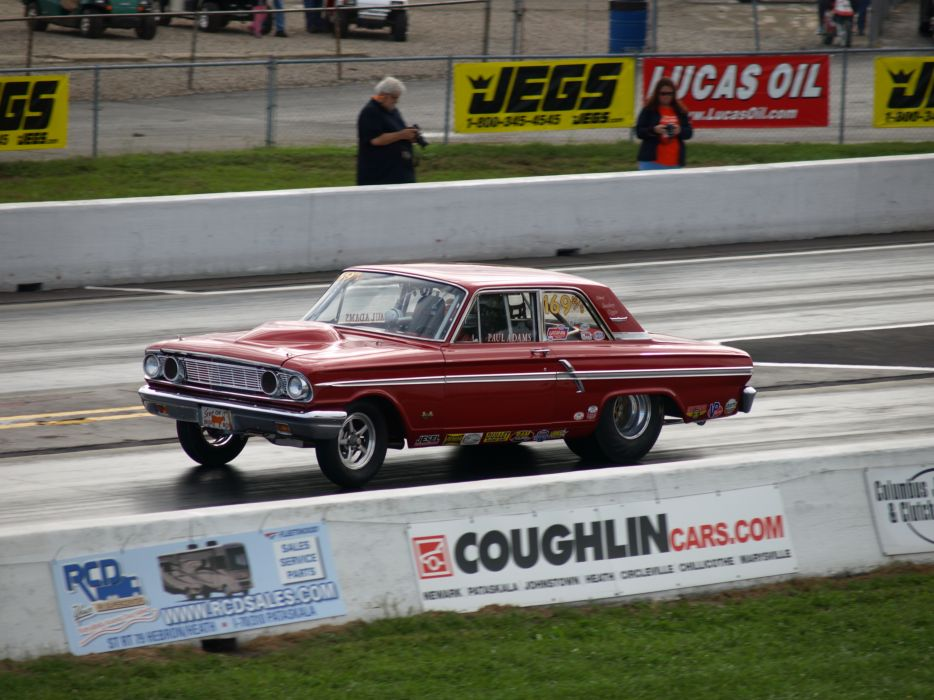 drag racing race hot rod rods ford g wallpaper