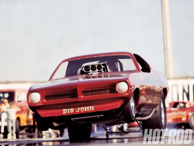 drag racing race hot rod rods plymouth f wallpaper