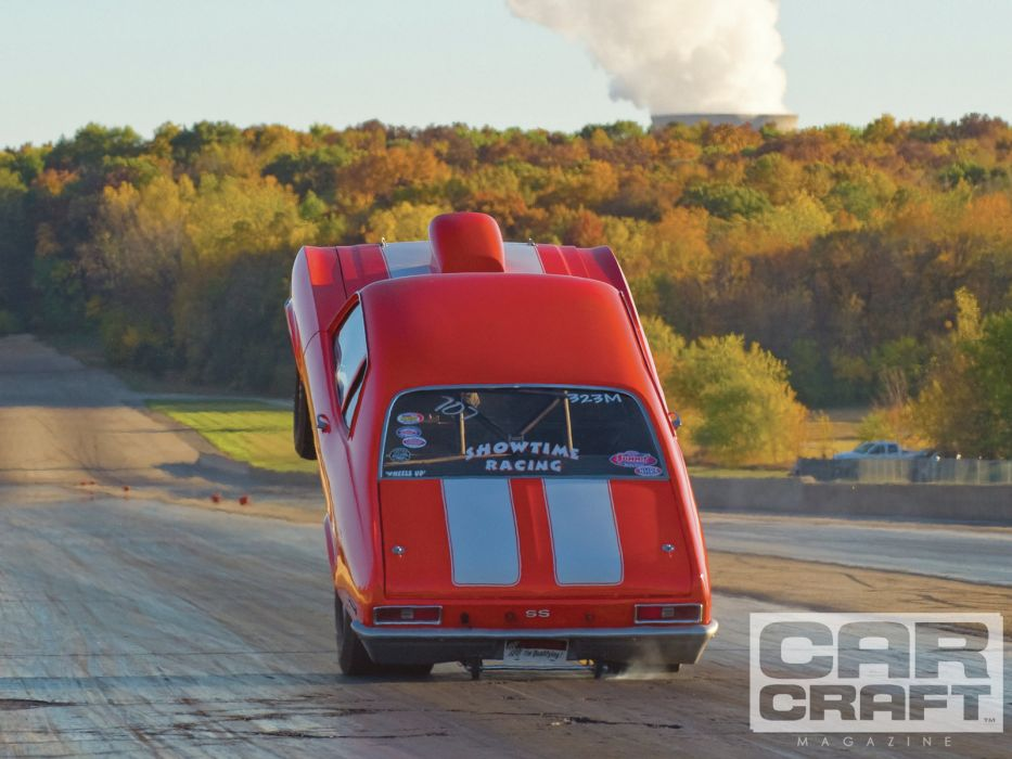 drag racing race hot rod rods chevrolet nova        g wallpaper