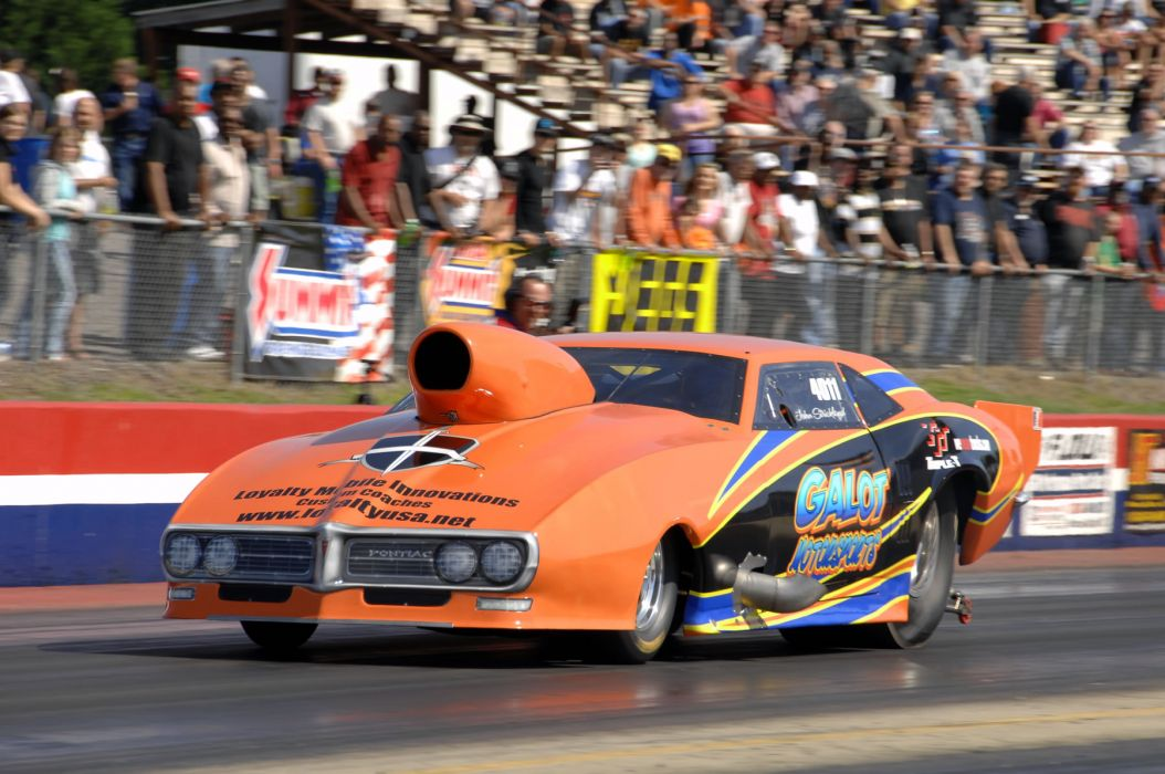 drag racing race hot rod rods pontiac firebird        f wallpaper