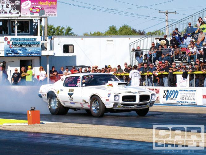drag racing race hot rod rods pontiac firebird h wallpaper