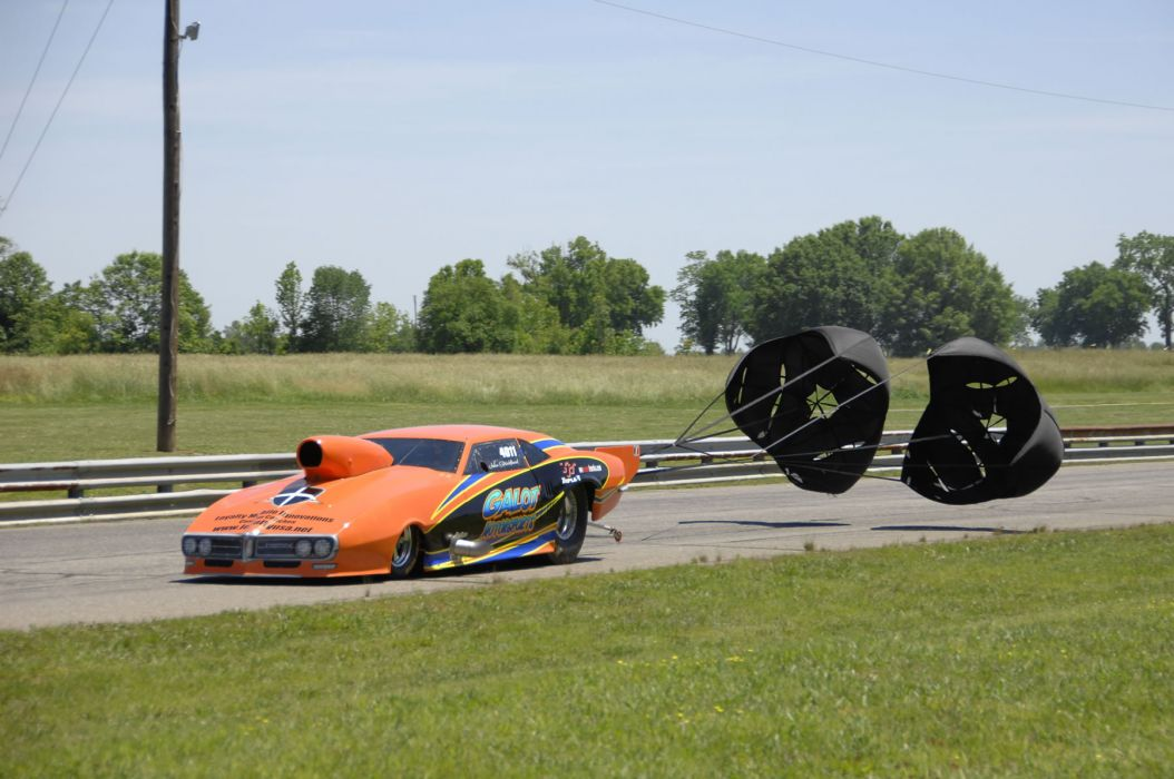 drag racing race hot rod rods pontiac firebird     d wallpaper