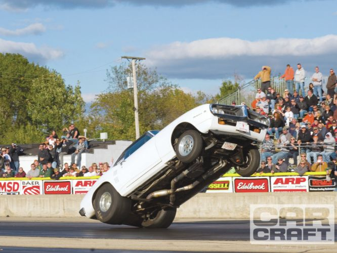 drag racing race hot rod rods pontiac firebird gd wallpaper