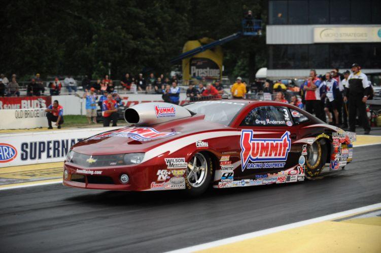 drag racing race hot rod rods pro-stock h wallpaper