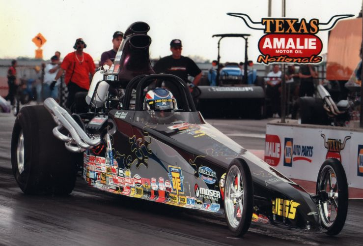 dragster drag race racxing hot rod rods g wallpaper