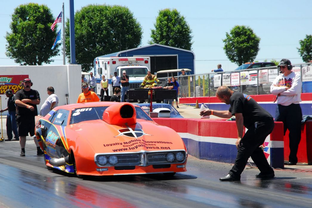 drag racing race hot rod rods pontiac firebird   d wallpaper